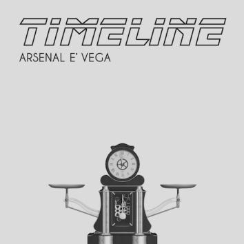 ARSENAL E' VEGA - TIMELINE