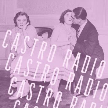 CASTRO RADIO - SYNCHRONICITY