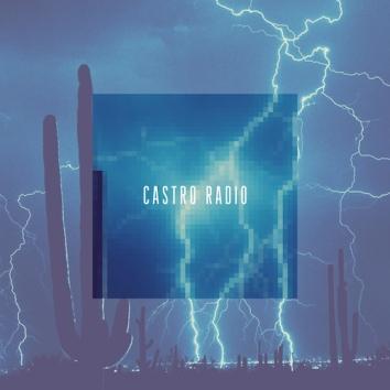 CASTRO RADIO