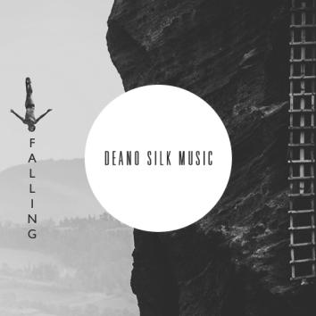 DEANO SILK MUSIC - FALLING