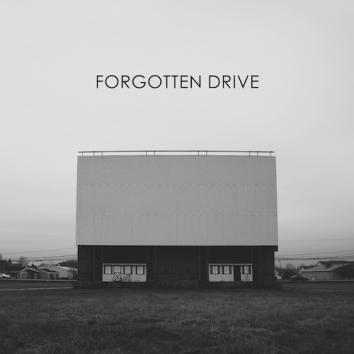 FORGOTTEN DRIVE