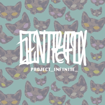 GENTRY FOX - PROJECT INFINITE