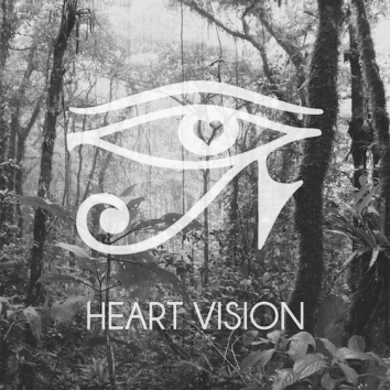 HEART VISION