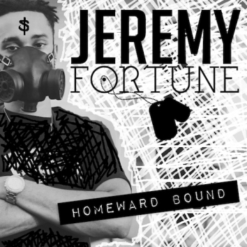 JEREMY FORTUNE - HOMEWARD BOUND
