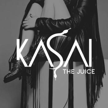 KASAI - THE JUICE