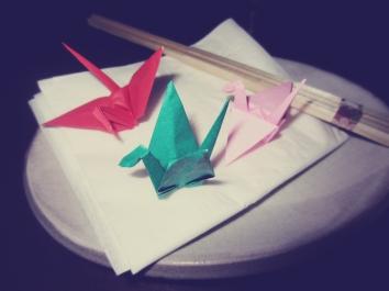 Michael Shirley - Origami (3)