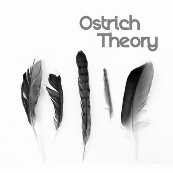 OSTRICH THEORY