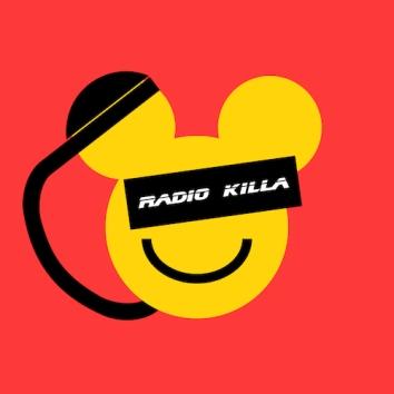 RADIO KILLA (VARIANT)
