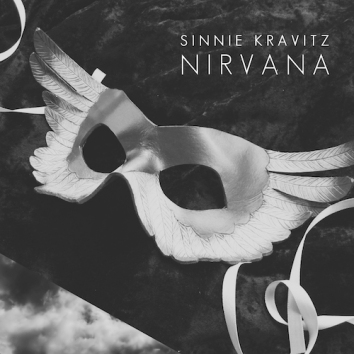 SINNIE KRAVITZ - NIRVANA