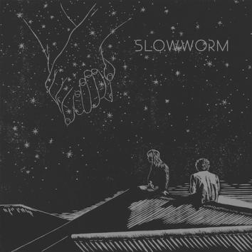 SLOWWORM