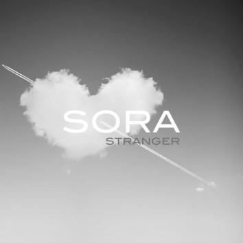 SORA - STRANGER