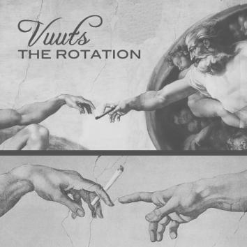VUUTS - THE ROTATION