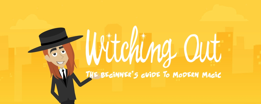 Witching_out_the_beginner's_guide_to_modern_magic_site_banner