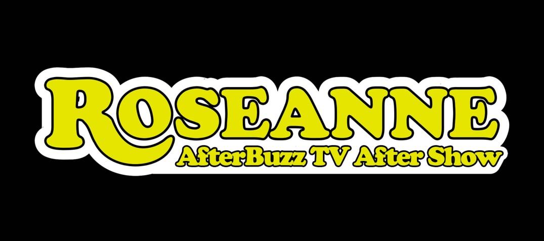 Roseanne_ABTV