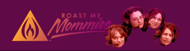 RoastMeMommieslogo